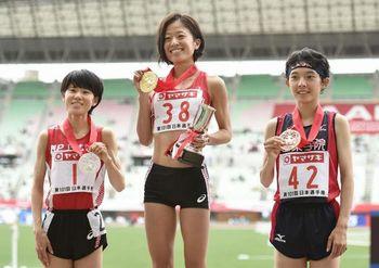 2017陸上日本選手権女子5000m.jpg