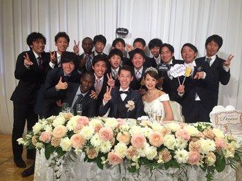 竹中理沙 結婚.jpg
